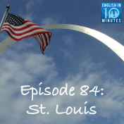 Episode 84: St. Louis