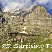 Episode 85: Surprising Pakistan