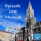 Episode 108: Munich